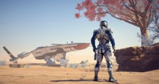 Mass-effect-andromeda-700x389