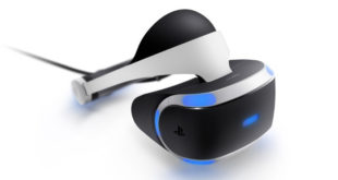 Playstation-vr-700x379