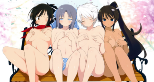 Senran-Kagura-Peach-Beach-Splash-700x400