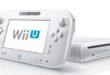 Wii-u-700x394