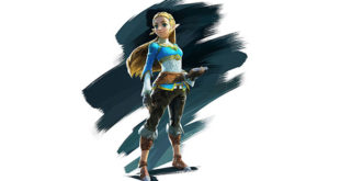 avance-the-legend-of-zelda-breath-of-the-wild-wii-u-switch-1