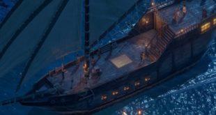 barco-700x400
