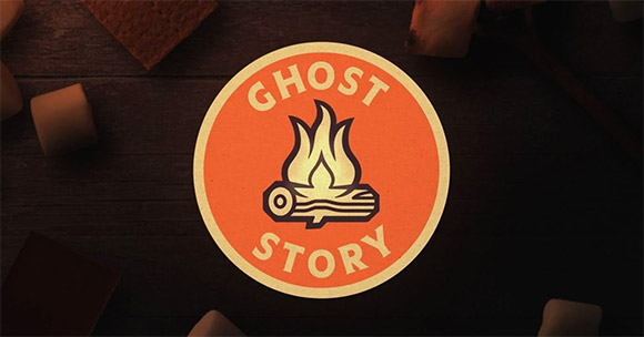 Irrational Games es ahora Ghost Story Games