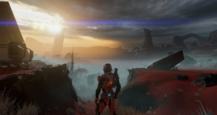 mass-effect-andromeda-art-01-ps4-us-21oct16-700x394
