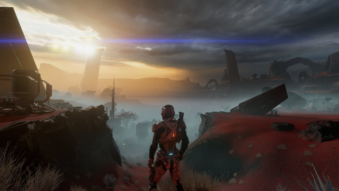 mass-effect-andromeda-art-01-ps4-us-21oct16