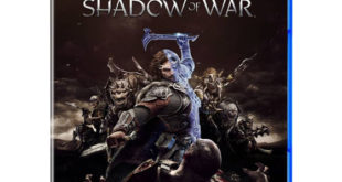 shadow-war-filtrao