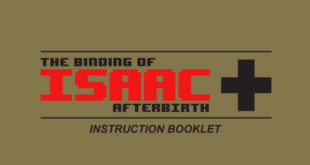the-binding-of-isaac-switch-retraso-1