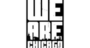 we-are-chicago-empatia-1