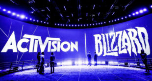 Activision-blizzard-700x394