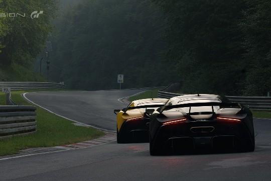 Fittipaldi_EF7_VGT_by_Pininfarina_01