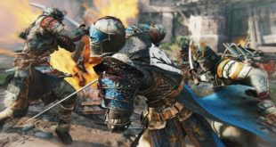 For-honor-700x394