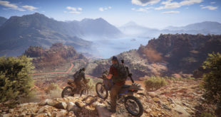 Ghost-recon-wildlands-700x394