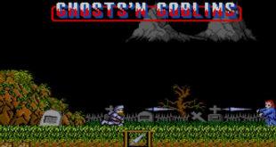 Ghosts-n-goblins-700x401