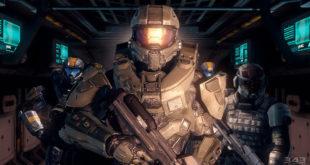 Halo-700x394