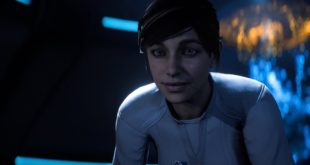 Mass-effect-andromeda-700x394