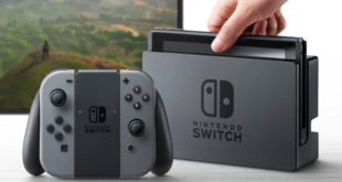 Nintendo-switch-2-700x396