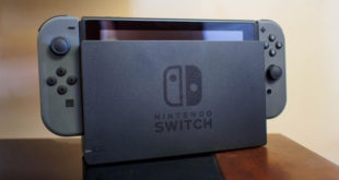Nintendo-switch-3-700x381