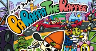 Parappa-the-rapper-700x434