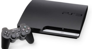 Playstation-3-700x402