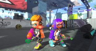 Splatoon-2-700x394