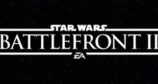 Star-wars-battlefront-2-700x350