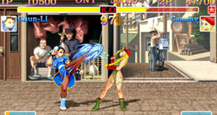 Ultra-street-fighter-ii-the-final-challengers-700x416