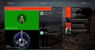 Xbox-one-700x368