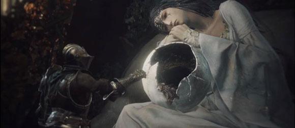 El multijugador de Dark Souls 3 se actualiza a pocos días del cierre de la trilogía