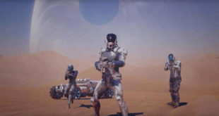 mass-effect-andromeda-beta-cancelada-1