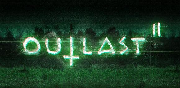 Outlast 2 ya tiene fecha de salida: 28 de abril