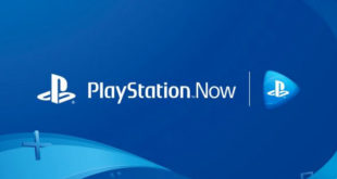 playstation-now-compatible-ps4-2017-1