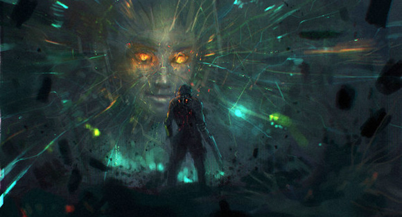 Starbreeze invertirá en System Shock 3 para llevarlo a las consolas