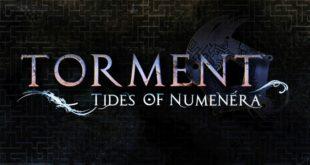 torment-700x370