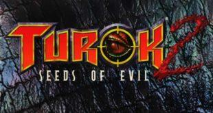 turok-700x393