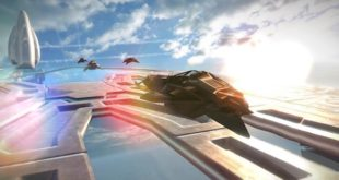 wipeout-omega-collection-fecha-lanzamiento-1