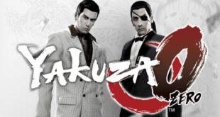 yakuza-0-700x394