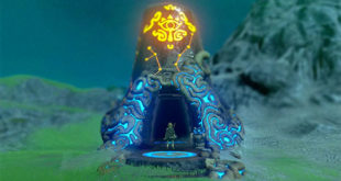 zelda-breath-of-the-wild-santuario-de-myam-1