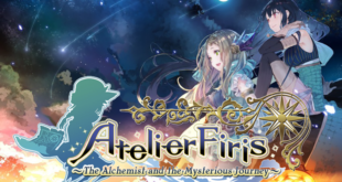 Atelier-Firis-The-Alchemist-and-the-Mysterious-Journey-700x468