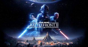 Battlefrotn-II