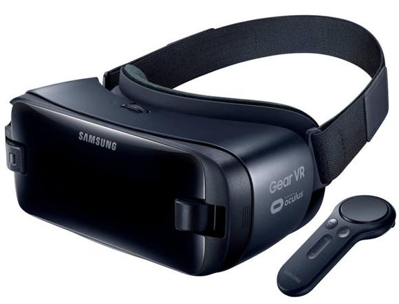 John Carmack doblará la resolución de las Oculus solo con código