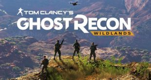 Ghost-recon-wildlands-0-700x394