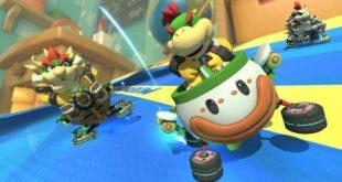Mario-kart-8-deluxe-700x394