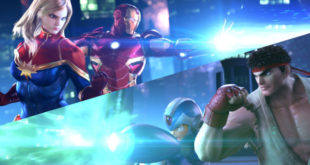Marvel-Vs.-Capcom-Infinite-700x350