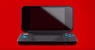 New-nintendo-2ds-xl-700x310
