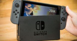Nintendo-switch-700x407