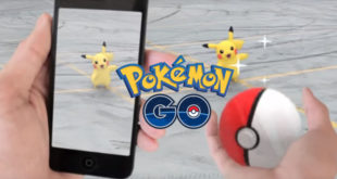 Pokemon-go-700x398