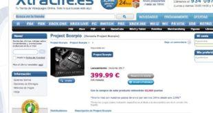 Project-scorpio-700x415