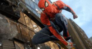 Spider-man-700x368