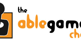 ablegamers-logo