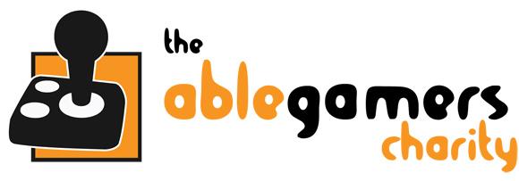 AbleGamers abre el primer centro de accesibilidad y videojuegos